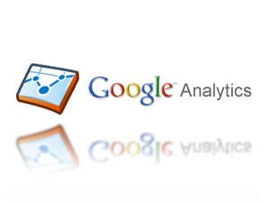 Google Analytics Videos