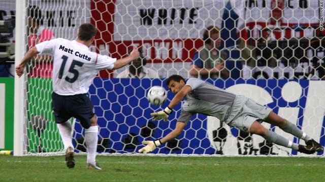 Matt Cutts Over-Optimization Penalty